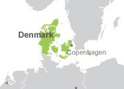 Pase Dinamarca