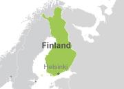 Pase Finlandia