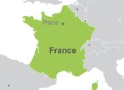 Pase Francia