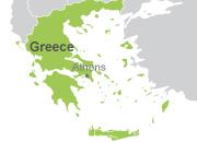 Pase Grecia