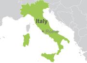 Pase Italia