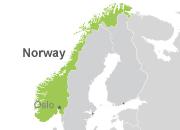 https://treneuropa.com/imagenes/paises/ase Noruega