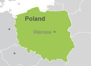Pase Polonia
