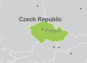 Pase Republica Checa