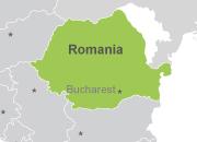 Pase Rumania