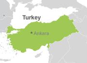 Pase Turquia