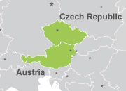 Pase Austria-República Checa