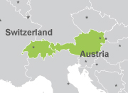 Pase Austria-Suiza