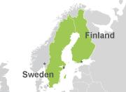 Pase Finlandia-Suecia